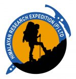 The Himalayan Research Expedition (HRE)